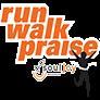Run Walk Praise